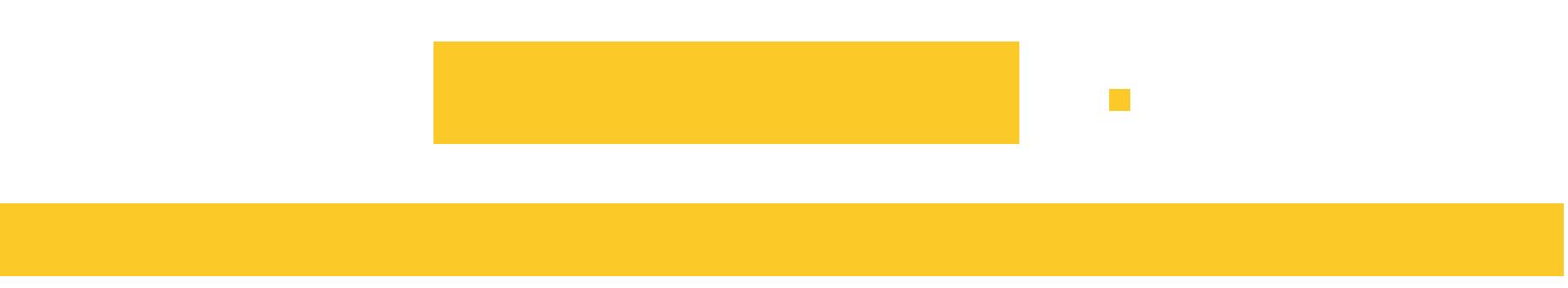 Hotel Restaurant Naturstein